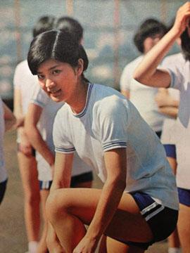 桜田淳子_若い人2.JPG