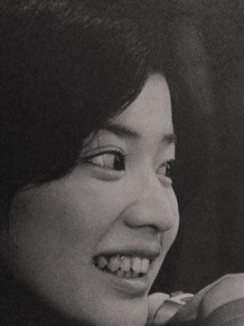 桜田淳子_若い人_130103.JPG